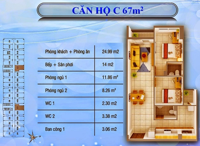 can-ho-8x-plus-truong-chinh-mat-bang-san-dien-hinh-4