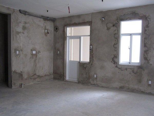 chọn căn hộ thô hay đã hoàn thiện