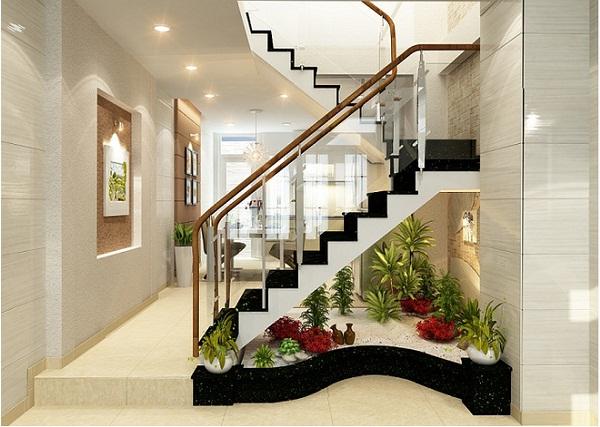 4 yếu tố phong thủy nhất thiết phải ngó qua khi mua nhà trong ngõ